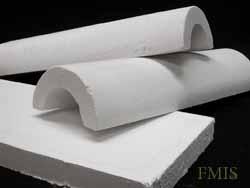 F M Insulation Supplies Calcium Silicate Insulation